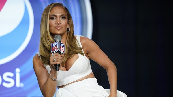 Jennifer Lopez, as well as Lady Gaga, will perform at the inauguration of president-elect Joe Biden next week.
