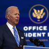 'We Cannot Afford Inaction': Biden Unveils $1.9 Trillion COVID-19 Relief Plan