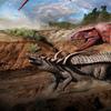Emma Schechner: ¿Cómo les ayudaron los pulmones de los dinosaurios a dominar la Tierra durante tanto tiempo?
