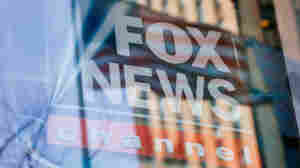 After Trump, What's Next For Fox News?