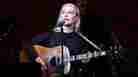 'Wait Wait' For Jan. 16, 2021, With Not My Job Guest Phoebe Bridgers