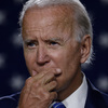 $ 1,400 checks and help for the unemployed: What's in Biden's plan to save the economy