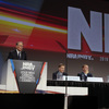 NRA Files For Bankruptcy Amid Fraud Suit In New York