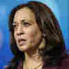 Harris Will Leave Senate Seat Monday, Set To Return As Tiebreaking Vice President