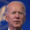Biden quickly signs orders to issue masks of authorization, lift Trump's travel ban, and more