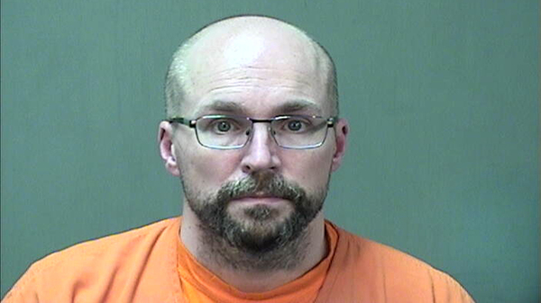 Steven Brandenburg, the former pharmacist accused of tampering with hundreds of doses of the Moderna COVID-19 vaccine, is facing a misdemeanor charge of attempted criminal property damage.