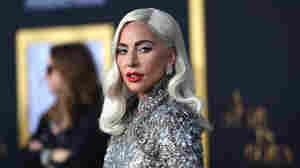 John Legend, Garth Brooks, Katy Perry, Justin Timberlake And More To Perform