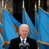 Was Biden vorhat, seinen ersten Tag als Präsident zu verbringen