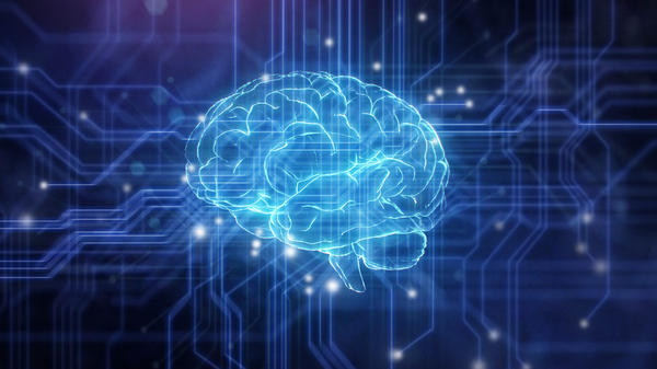 A pair of studies suggest that a customized approach to brain stimulation carries advantages in treating mental health conditions.