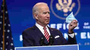 Biden's Econ Plan: 3 Indicators To Watch