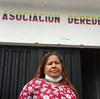 Mujeres que huyen de Venezuela son objeto de acoso sexual mientras cruzan Colombia