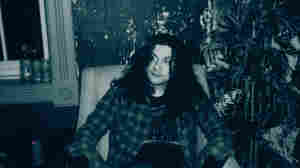 Kurt Vile Makes A Country Record