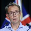 Η Νέα Ζηλανδία καταγράφει την πρώτη ύποπτη κοινοτική υπόθεση COVID-19 από τον Νοέμβριο