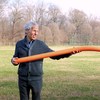 VIDEO: 3 Tips To Improve Your Physical Distancing. One Involves Pool Noodles