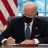 Biden Repeals Trump-Era Ban On Transgender Troops