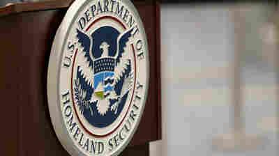 Federal Judge Blocks Biden's 100-Day Deportation Moratorium