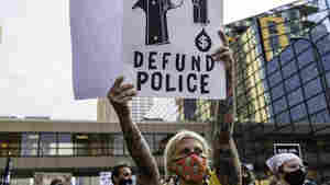 Most U.S. Mayors Do Not Support Reallocating Police Resources, Survey Finds