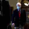 McConnell Relents On Senate Filibuster Stalemate
