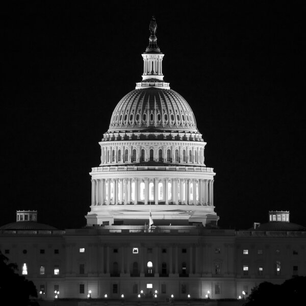 Beyond COVID-19: 4 Other Key Health Issues Congress Recently Addressed