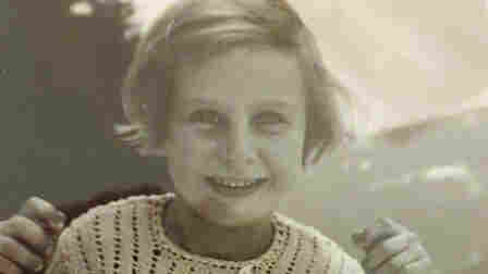 He Saved 669 Children From Nazis — A New Book Tells His Story To Kids