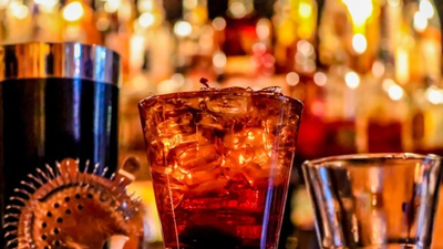 Bowser Booze Bill Proposes Allowing Public Drinking In Designated Areas In D.C.