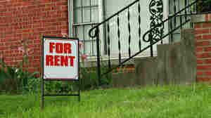Biden's Push Against Housing Discrimination Must Go Beyond HUD, Researcher Says