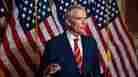 Sen. Portman Warns Biden Against Going It Alone On COVID-19 Relief