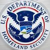 DHS Warns Of 'Heightened Threat Environment' From Domestic Violent Extremists