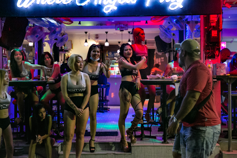 Thai Sexy Movies