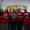 Should We Raise The Minimum Wage?