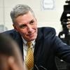 South Carolina GOP Censures Rep. Tom Rice Over Trump Impeachment Vote
