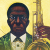 Saint Coltrane: The Church Built On 'A Love Supreme'