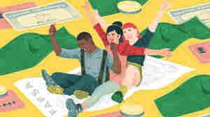 ¿Cómo lleno la solicitud de FAFSA? Una guía bilingüe