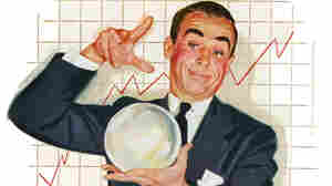 Fisher Vs. Keynes: Investing Tragedy And Triumph