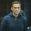 Kremlin critic Navalny sent to prison for an old conviction