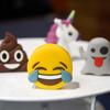 Emojiconomics