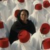 'You Will Die At Twenty' é a primeira entrada para o Oscar do Sudão