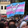 New York Repeals 'Walking While Trans' Law