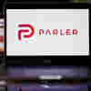 Parler CEO Is Fired After 'Constant Resistance' Inside The Conservative-Friendly Site
