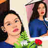 The Podcast 'Anything For Selena' Tells A Story Larger Than The Artist's Life