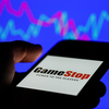 GameStop Mania Likely Won't Happen Again. Here's How To Invest Wisely