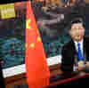 U.K. Strips Chinese Broadcaster's License, Citing Communist Party Ties