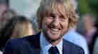 'Wait Wait' For Feb. 6, 2021, With Not My Job Guest Owen Wilson