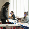 After Record 2020 Turnout, State Republicans Weigh Making It Harder To Vote