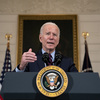Biden Doesn't Think $15 Minimum Wage Hike Will Survive COVID-19 Relief Bill