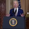 Biden Pledges Tough Response To Cyberthreats. Experts Say It Won't Be Easy
