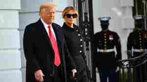 READ: Trump's Impeachment Defense Brief