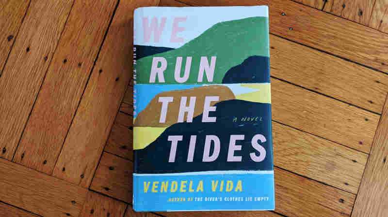 'We Run The Tides' Pulls You Into The Rough Seas Of Female Adolescence