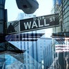 After GameStop, A Better Way To Take On Wall Street?
