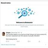 Twitter's 'Birdwatch' Aims to Crowdsource Fight Against Misinformation